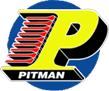 Pitman Trucks Pty Ltd