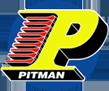 Pitman Trucks Pty Ltd